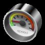 icon Next Task manager widget