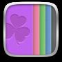 icon GO Multiple Wallpaper