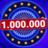 icon Millionaire 1.4.7.7