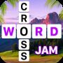 icon Crossword Jam