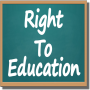 icon Right To Education Act 2010