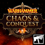 icon Warhammer: Chaos & Conquest - Build Your Warband