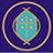 icon CATHOLIC MISSAL 1.0.25