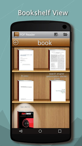 Pembaca PDF
