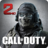 icon Call of Duty 1.0.28