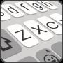 icon Emoji Android Keyboard