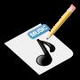 icon iTag - Music Tag Editor