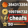 icon Cheat shadow fight 2