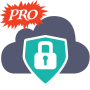 icon Cloud VPN PRO