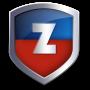 icon Zero VPN