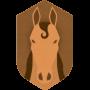 icon 7KhanVPN - One-click وی پی ان