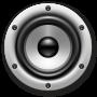icon AudioGuru | Audio Manager