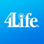 icon 4Life
