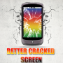 icon Better Cracked Screen