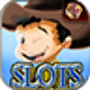icon Farmnedo Slots