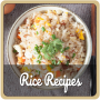 icon Rice Recipes