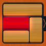 icon Golden Block Escape