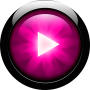 icon MP3 Player