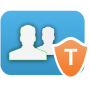 icon Private SMS & Call - Hide Text