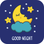 icon Lullaby For Baby