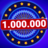 icon Millionaire 1.4.8.0