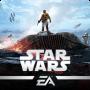 icon SW Battlefront Companion