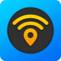 icon WiFi Map — Free Passwords
