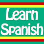 icon Learn Spanish for Beginners
