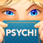 icon Psych! Outwit Your Friends