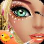 icon Make-Up Me: Superstar