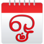 icon daily.tamil.calendar