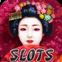 icon Slots™ - Vegas slot machines