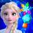 icon Frozen 12.0.3