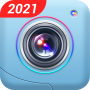 icon HD Camera for Android
