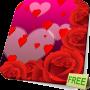 icon Valentines Day Live Wallpaper