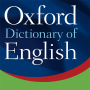 icon OfficeSuite Oxford Dictionary