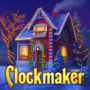 icon Clockmaker - Amazing Match 3