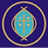 icon CATHOLIC MISSAL 1.0.29