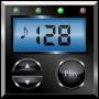 icon Digital metronome