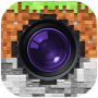 icon MineCam MC Photo Editor