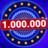 icon Millionaire 1.4.9.1