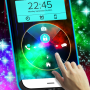 icon Locker for Samsung