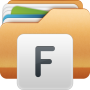 icon File Manager +