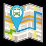 icon Minsk Guide