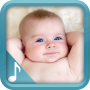 icon Baby sounds free