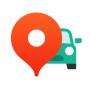 icon Yandex.Maps