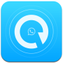 icon WhatsBackup