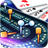 icon Cribbage 2.0.3