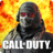 icon Call of Duty 1.0.24