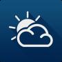 icon Погода (виджет)